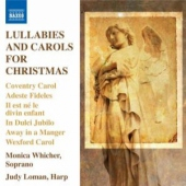 covers/434/lullabies_carols_for_850442.jpg