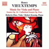 covers/434/music_for_viola_piano_850099.jpg