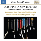 covers/434/old_wine_in_new_bottles_850678.jpg