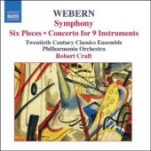 covers/434/orchestra_chamber_works_850371.jpg