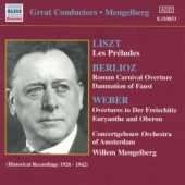 covers/434/orchestral_works_850369.jpg