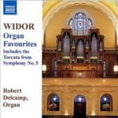 covers/434/organ_symphonic_excerpts_850471.jpg