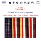 covers/434/piano_concertosymphony_850651.jpg