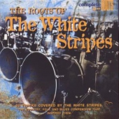 covers/434/roots_of_850454.jpg