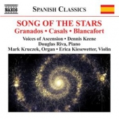 covers/434/songs_of_the_stars_850219.jpg