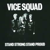 covers/434/stand_strong_stand_proud_850084.jpg