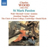 covers/434/stmark_passion_850585.jpg