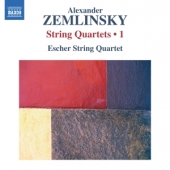 covers/434/string_quartets_1_850715.jpg