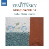 covers/434/string_quartets_2_850716.jpg
