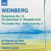covers/434/symphony_no12_in_memory_850391.jpg
