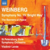 covers/434/symphony_no19_bright_may_850393.jpg