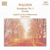 covers/434/symphony_no1_partita_850308.jpg