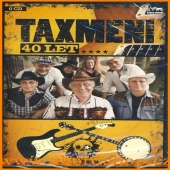 covers/434/taxmeni_40let6cd.jpg