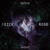 covers/434/the_sick_rose.jpg