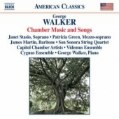 covers/434/various_chamber_vocal_w_850286.jpg