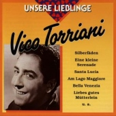 covers/434/vico_torriani_850088.jpg