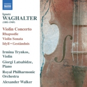 covers/434/violin_concerto_850228.jpg