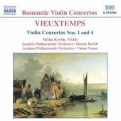 covers/434/violin_concertos_no14_850101.jpg