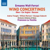 covers/434/wind_concertinos_850573.jpg
