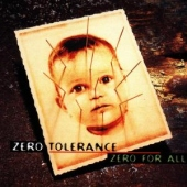 covers/434/zero_for_all_850720.jpg