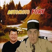 covers/435/automoto_fory.jpg