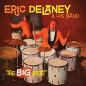 covers/435/big_beat_851754.jpg