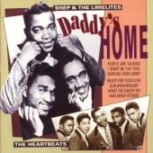 covers/435/daddys_home_852555.jpg