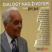 covers/435/dialogy_nad_zivotem.jpg