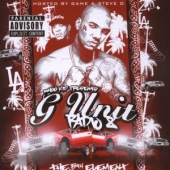covers/435/gunit_radio_part_8_852471.jpg