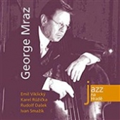 covers/435/jazz_na_hrade.jpg