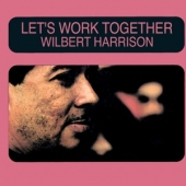 covers/435/lets_work_together_852521.jpg
