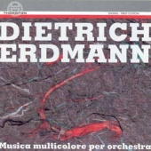 covers/435/musica_multicol_per_orch_852114.jpg