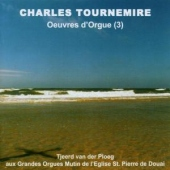 covers/435/oeuvres_d_orgue_vol3_854865.jpg