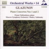 covers/435/orchestral_works_vol14_841169.jpg