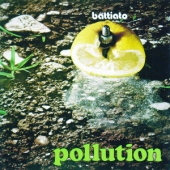covers/435/pollution_851046.jpg
