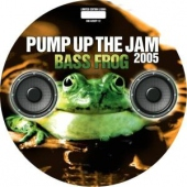 covers/435/pump_up_the_jam_2005_pd_851033.jpg