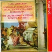 covers/435/sinfonia_in_re_maggiorem_852701.jpg