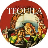 covers/435/tequila_pd_852062.jpg