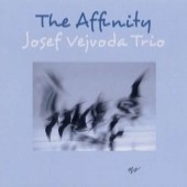 covers/435/the_affinity.jpg