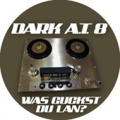 covers/435/was_guckst_du_lan_pd_851696.jpg