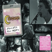 covers/436/access_all_areas_cddvd_862784.jpg