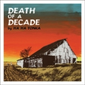 covers/436/death_of_a_decade_861918.jpg