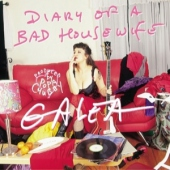 covers/436/diary_of_a_bad_housewife_862046.jpg