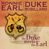 covers/436/duke_meets_the_earl_862045.jpg