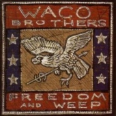 covers/436/freedom_and_weep_862004.jpg