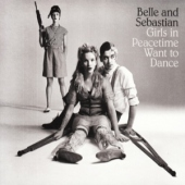 covers/436/girls_in_peacetime_want_to_dance_862613.jpg