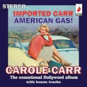 covers/436/imported_carr_american_862797.jpg