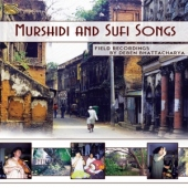 covers/436/murshidi_and_sufi_songs_862626.jpg