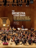 covers/436/orchestra_862385.jpg