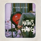 covers/436/playing_my_dues_862051.jpg